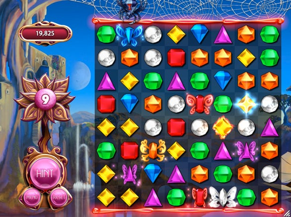 bejeweled 3 download pc full