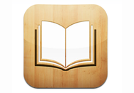 Apple releases iBooks 1.3 update