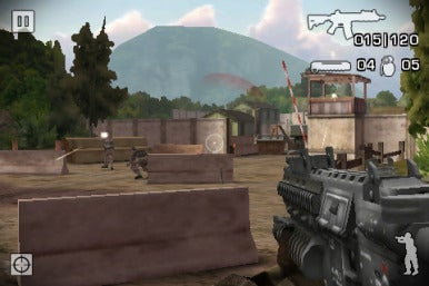 battlefield bad company 2 osx