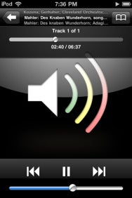 Flac Music – Free Download Lossless, 24bit Hi-Res Music