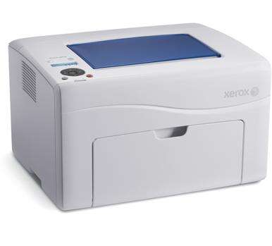 xerox-laser-printer