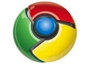 Google releases Chrome 14 browser
