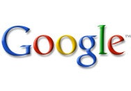 Google to buy travel brand Frommer's