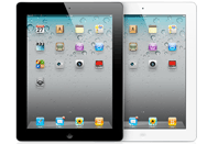 Analysts: Fire, Nook don't threaten iPad