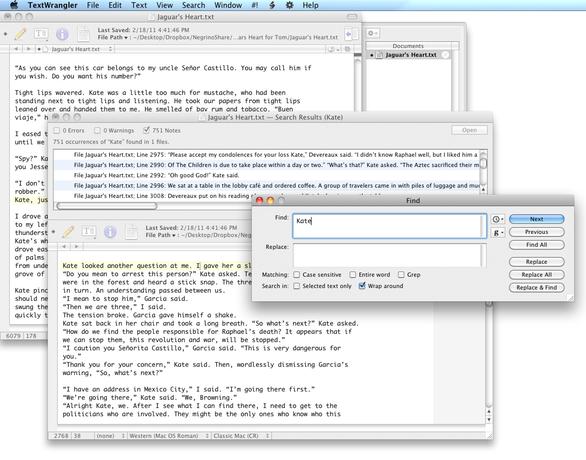 Setup vpn to home network mac