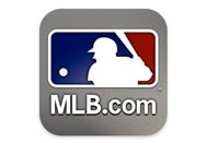 App Guide: Baseball's Opening Day