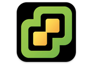 VMware's management client for iPad available