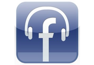 Friends Aloud iOS app brings Facebook to your ears