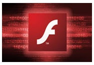 Adobe explains ditching Flash for mobile