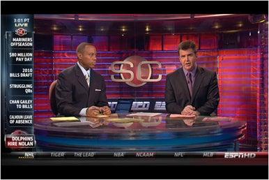 ESPN app delivers live...Watchespn App For Iphone