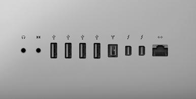 21 5 And 27 Inch Imacs Mid 2011 Macworld