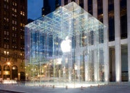 Financial history of the Apple Retail Store | Computers | MacUser ...