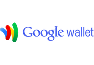 Google brings Google Wallet to the cloud