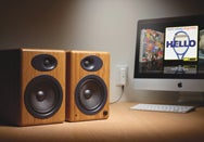 How to build your own AirPlay audio system