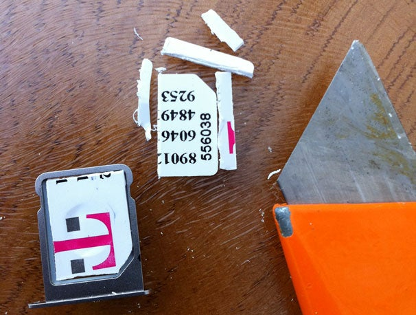 Iphone Use Old Sim Cards 26