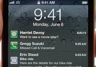 iOS5 Alerts