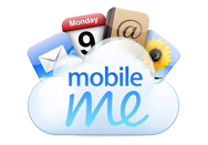 Apple: MobileMe mail will still be available without iCloud
