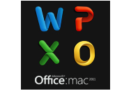Security flaw prompts updates to Office for Mac