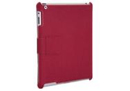Review Nine Ipad 2 Folio Style Cases Macworld
