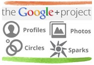 Privacy experts praise Google+ rollout so far