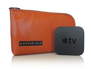 Apple TV Case