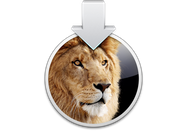 How to make a bootable Lion install disc or drive