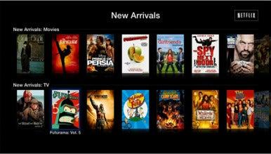Life After Netflix Macworld