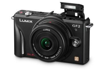 review panasonic lumix dmc gf2 camera macworld rh macworld com lumix gf2 manual pdf panasonic gf2 manual