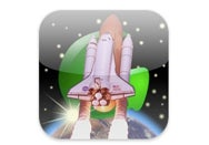 Follow the final space shuttle mission from your iOS device