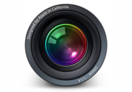 Apple updates Aperture for Retina display
