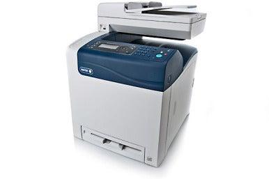 xerox workcentre 6505 dn offers good speed and print quality macworld rh macworld com Xerox WorkCentre 3550 Xerox WorkCentre 7535