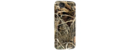 Case-Mate's Realtree Camo