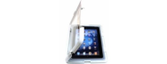 DND Distribution's iPad case