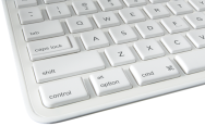 Five keyboard shortcuts you should set up now