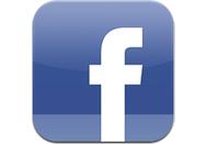 Facebook acquires Face.com