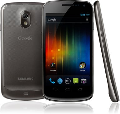 new android google samsung unveil android os phone macworld 22489