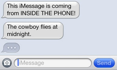 how to enable imessage on iphone 5 up with ios 5 imessage pcworld 20031