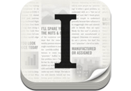 The expert's guide to Instapaper