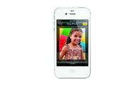 Купить iPhone 4S