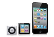 Opinion: The iPod as an iconic cultural force