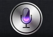 Six tips for mastering Siri