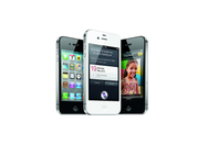 How international is the iPhone 4S 'world phone?'