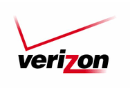 Verizon Wireless to pay fine for allegedly blocking tethering apps