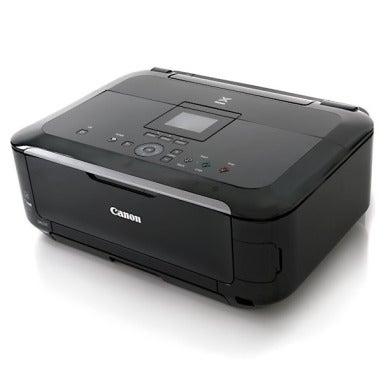 buying guide photo printers macworld  canon pixma mg5320 wireless inkjet printer