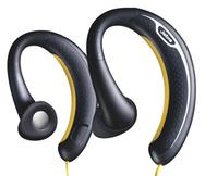 Good quality headphones bluetooth - bluetooth headphones noise canceling monster