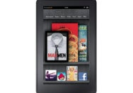 Opinion: Kindle Fire versus iPad 2