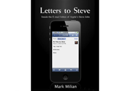 'Letters to Steve' collects emails from Apple co-founder
