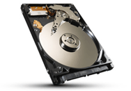 Report: 60TB disk drives could be a reality in 2016