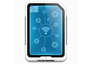 NetSpot helps you optimize your Wi-Fi networks