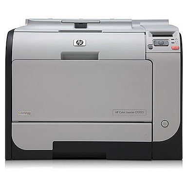 Buying guide Color laser printers Macworld